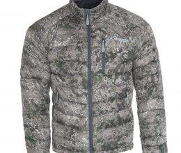 Ptarmigan-Jacket-1