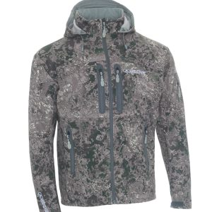 Skre-Hardscrabble-Jacket-front