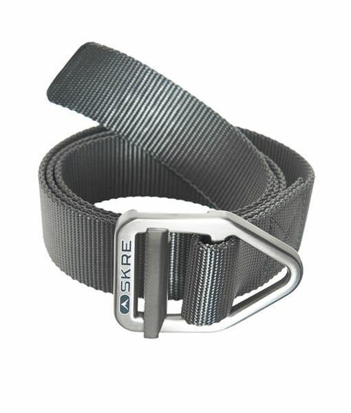 Skre-Belt-full
