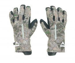 Skre-Gloves